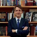 Michael Pietsch: a man of letters and a shrewd deal maker.