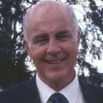 Bob Hewitt