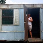 Fluker, La., and other municipalities with ties to slavery often lack social mobility.
