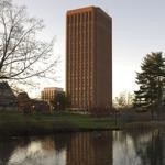The University of Massachusetts Amherst will suspend the use of confidential informants pending a full review of its program.