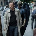 """Birdman"" stars Michael Keaton as an actor who is shadowed by the superhero character he played in a long-ago blockbuster."