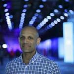 Jay Parikh, a Facebook vice president, said that his company has shared designs for data storage and computer servers and has seen rapid progress as a result.