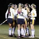Acton-Boxboro field hockey has won 47 straight games — and counting.