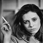 Part of smoking's appeal — epitomized by actresses like Patty Duke in the 1960s — was the promise of weight loss.