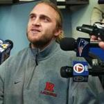 Steve Belichick may be the Patriots' new safeties coach, but he has been around the team for 20 years.