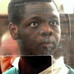 Pericles Clergeau, during his February 2011 arraignment in a Lowell courtroom.