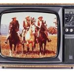 """Bonanza"" was the top-rated show in 1964."