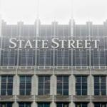 State Street Corp.'s payouts are aimed at concluding investigations that the company has faced since 2009.