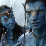 A scene from Avatar.