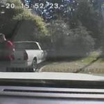 Charlotte police have released body and dashboard camera footage of the fatal shooting of Keith Lamont Scott.