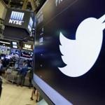 Shares of Twitter rose before the opening bell Thursday.