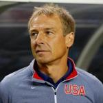 Jurgen Klinsmann led the US to the 2013 CONCACAF Gold Cup title and the second round of the 2014 World Cup.