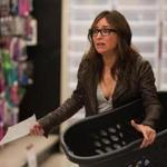 "Pamela Adlon in FX's ""Better Things.''"