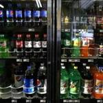 Efforts to impose a tax on soda in Massachusetts have fallen flat in the past.