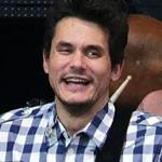 John Mayer (left) performed with Dead & Company in July 2016 at Fenway Park.