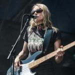 """Mental Illness"" is Aimee Mann's ninth solo album and her first in five years."