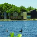 25socalendar - Fuller Craft Museum offers free admission to Brockton residents beginning July 1. (Fuller Craft Museum)