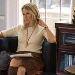 Naomi Watts stars as a therapist who uses a fake identity to access and ensnare the people in her clients' lives.