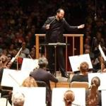 Andris Nelsons leads the BSO in a program of Haydn and Mahler at Symphony Hall on Saturday night.
