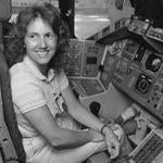 Christa McAuliffe and six other crew members were killed in the Challenger explosion on Jan. 28, 1986.