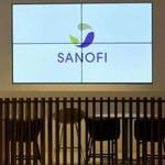 Drug maker Sanofi is buying a Waltham-based hemophilia specialist for $11.6 billion.