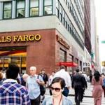 Federal regulators reportedly plan to fine Wells Fargo as much as $1 billion as early as Friday for abuses tied to its auto lending and mortgage businesses.