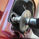 Regular gasoline is selling for an average price of $2.74 a gallon in Massachusetts, up 17 cents in the past month.