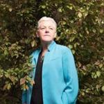 """Whoever wins in the clean energy race is  going to be the strongest country in  the world,"" says Gina McCarthy, a Massachusetts native who headed the EPA during the Obama administration."