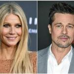 Gwyneth Paltrow on Wednesday divulged more details on how Brad Pitt confronted Harvey Weinstein after the producer allegedly harassed the then-22-year-old actress