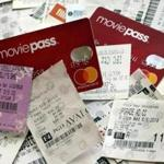 The company that runs MoviePass is being investigated by the New York Attorney General on allegations that it misled investors.