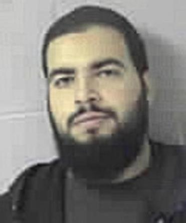 Tarek Mehanna, 29, was convicted on seven charges.