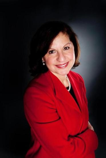By targeting corruption and white-collar crime, Carmen Ortiz is restoring our faith in the system.