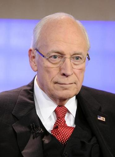 "Dick Cheney, former vice president, has lived with a heart assist device since  2010 and  reported ""doing well for now."""