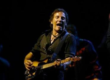 Bruce Springsteen and the E Street Band will play Fenway on Aug. 14 and Gillette Stadium on Aug. 18.