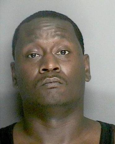 Cornell Smith, 30,  is already serving time in a drug case. Authorities say the Mission Hill killing was drug-related.