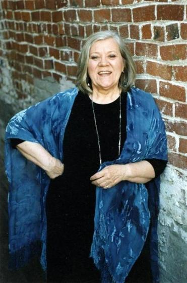Barbara Dane, a singer in many genres with admirers from Bonnie Raitt to Jackson Browne to fellow activist Jane Fonda, turned 85 this year.