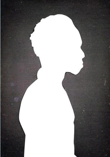 A Swiss group will show silhouettes of slaves.