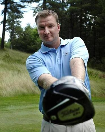 Northborough's Herbie Aikens is gearing up for the US Amateur Publinx.