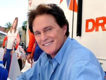 1976 gold medalist Bruce Jenner is now better known for his reality-show family antics.