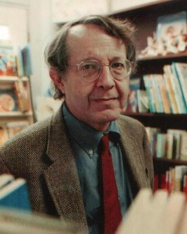 "In ""Fire in the Ashes,"" activist Jonathan Kozol returns to the South Bronx."