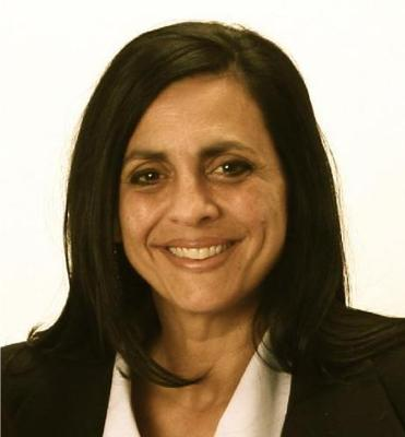 Somerville lawyer Maria C. Curtatone faces no opposi-tion on the November ballot for register of deeds.