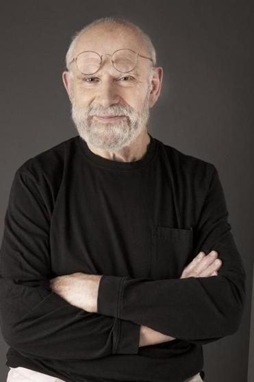 "Oliver Sacks's 13th book, ""Hallucinations,'' like his others includes patients' life stories, and also is an account of a doctor and a writer coming of age."