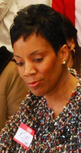 Kimberly Smith-Cofield abruptly resigned as executive director of the Community Action Agency of Somerville in June. She had held the post since 2009.