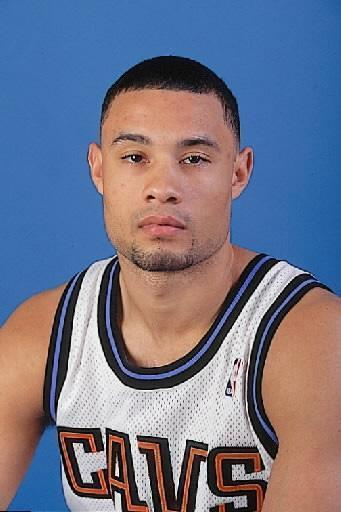 Trjan Langdon, the sharpshooting guard taken 11th overall in the 1999 draft, was limited to 119 NBA games, the last in 2002.