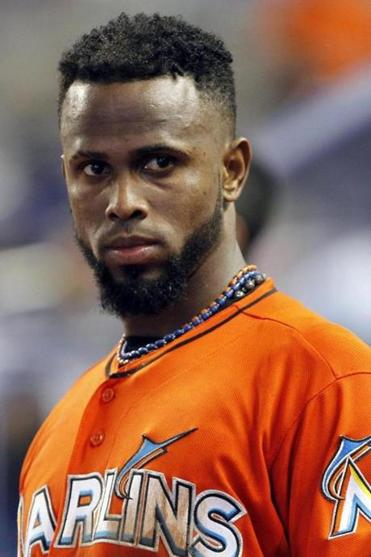 While the Marlins were a disappointment, newcomers Mark Buehrle and Jose Reyes (above) played up to expectations last season.