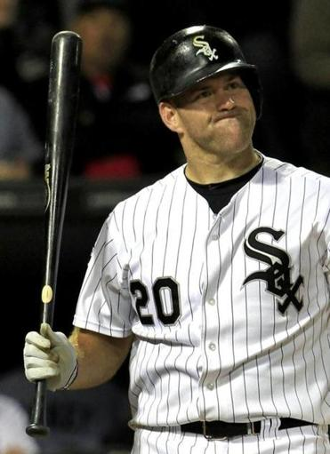 Kevin Youkilis is coming off a career-low .235 average.