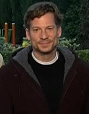 Richard Engel, the top NBC foreign correspondent, said his crew had been threatened, but not injured.