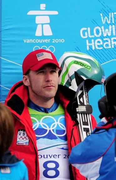 Bode Miller is being cautious in his recovery from left knee surgery.