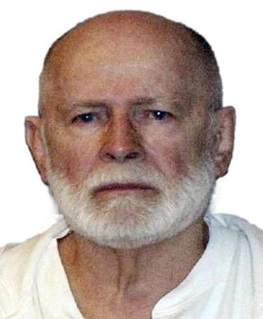 "James ""Whitey"" Bulger says he was given immunity on charges by the FBI because he was an informant, a claim being contested by prosecutors."