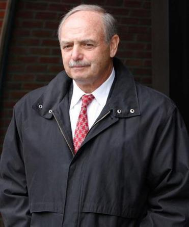 Salvatore DiMasi's lawyers fault the judge's instructions to the jury.